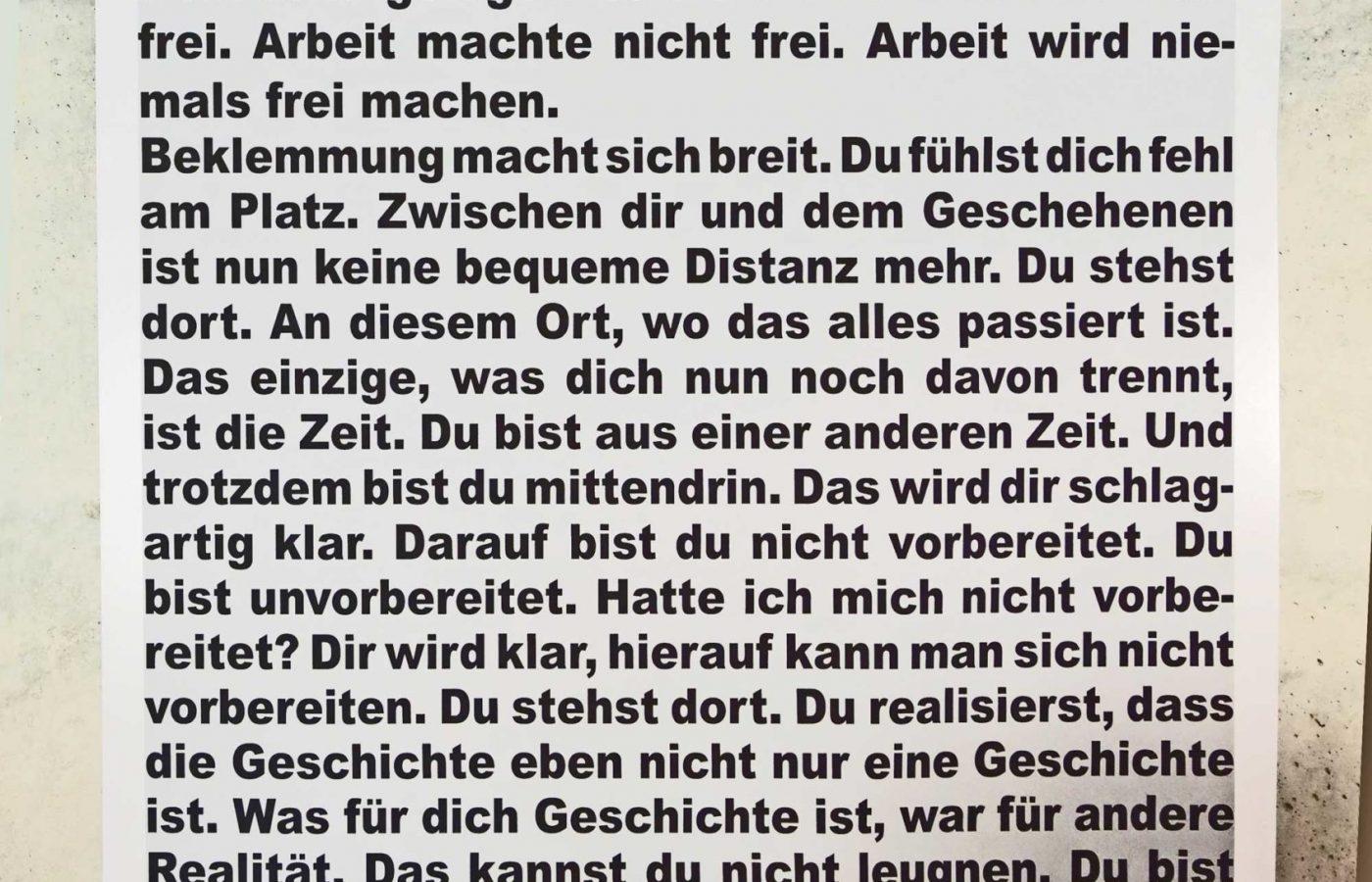_1241112-y_bearbeitet-1